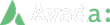 Avada Website Builder Logo