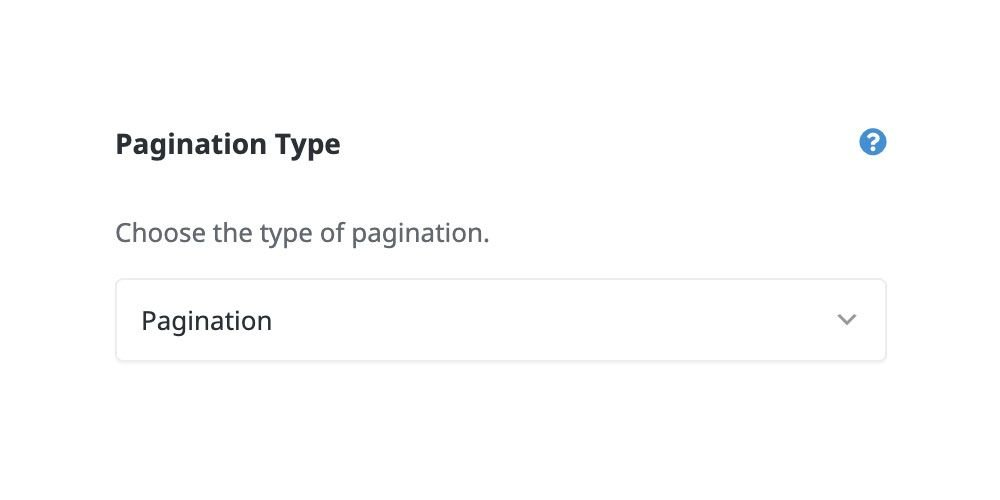 pagination-type